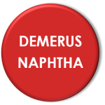 DEMERUS NAPHTHA