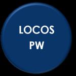 LOCOS PW