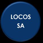 LOCOS SA