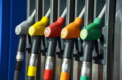 Демеркаптанизация бензина