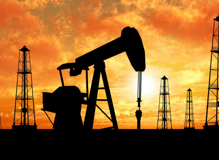 Демеркаптанизация нефти