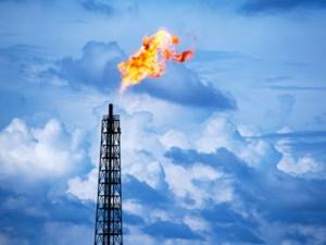 demerkaptanizaciya-prirodnogo-gaza