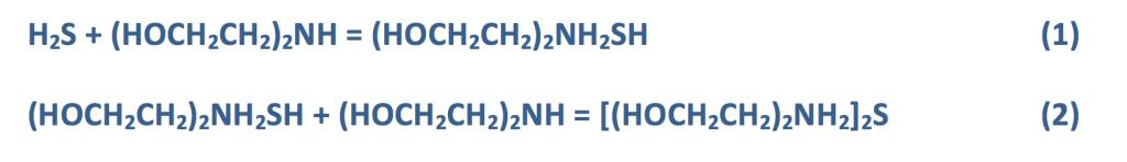 формулы 1