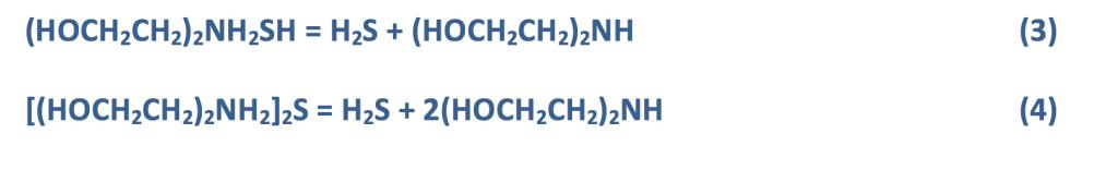 формулы2