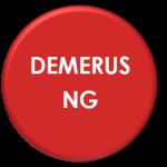 Demerus NG