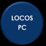 LOCOS PC