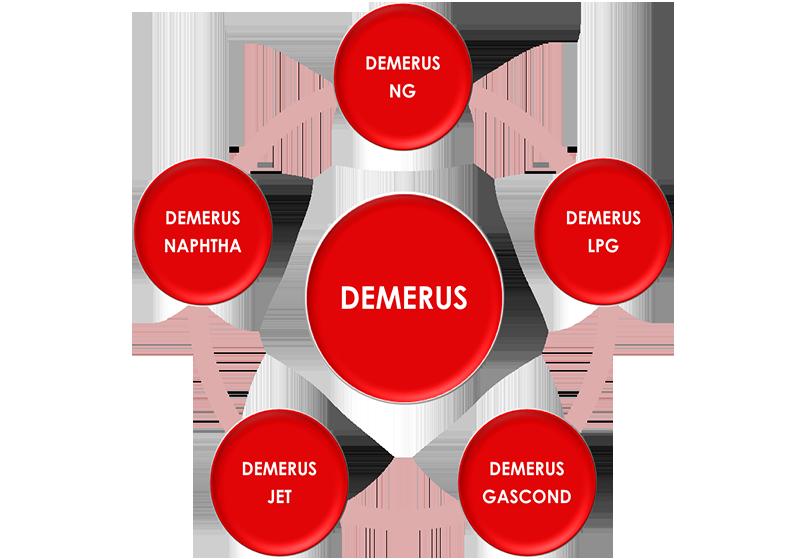 DemerusS копия меньше